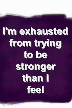 chronic pain no sleep Quotes  | Found on facebook.com