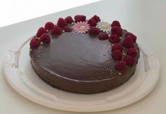 10.+narodeniny+Varecha.sk:+10+najklikanejších+pečených+toriet+v+histórii+nášho+portálu Pavlova, Pudding, Cake, Desserts, Food, Tailgate Desserts, Deserts, Custard Pudding, Kuchen