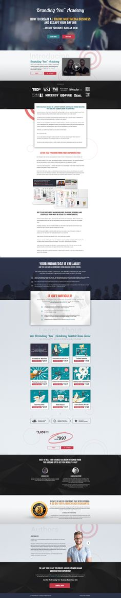 I think the banner of this made a huge difference. Really good balance for the amount of text after it. Say What, Crayons, Website Template, Brand You, Web Design, Banner, Branding, Banner Stands, Design Web