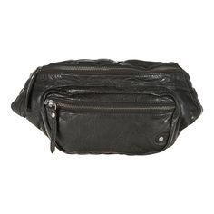 Casual Chic bum bag // 10354
