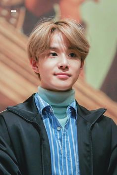 Find images and videos about k-pop, nct and nct 127 on We Heart It - the app to get lost in what you love. Nct 127, Winwin, Taeyong, Jaehyun, K Pop, Nct Debut, Kim Jung Woo, Kim Hongjoong, Zen