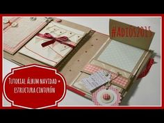 Here is the All Occasion mini album all decorated up now with Simple Stories Story of Us collection. I wanted to show you guys what the album looks like all . Mini Albums Scrap, Mini Scrapbook Albums, December Daily, Diy Crafts For Girls, Mini Album Tutorial, Christmas Albums, Photo Album Scrapbooking, Book Journal, Bullet Journal