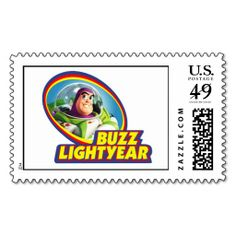 >>>The best place          Toy Story's Buzz Lightyear Postage           Toy Story's Buzz Lightyear Postage in each seller & make purchase online for cheap. Choose the best price and best promotion as you thing Secure Checkout you can trust Buy bestReview          Toy Story's Buz...Cleck Hot Deals >>> http://www.zazzle.com/toy_storys_buzz_lightyear_postage-172065840003478245?rf=238627982471231924&zbar=1&tc=terrest