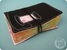 Imagine filling this wonderful book with thoughts and ideas!