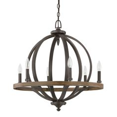 Buy the Capital Lighting Iron and Oak Direct. Shop for the Capital Lighting Iron and Oak Brayden 6 Light Wide Chandelier and save. Candle Style Chandelier, Pendant Lighting, Farmhouse Lighting, Foyer Pendant Lighting, Lighting, Candle Styling, Chandelier, Capital Lighting Fixture, Chandelier Lighting