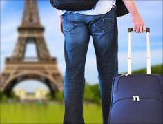Blog Viagem Segura: Seguro viagem: sua viagem mais tranquila