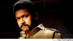 It's official now: Suriya's S3 to release in theatres on Republic Day - http://tamilwire.net/58989-official-now-suriyas-s3-release-theatres-republic-day.html