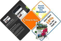 ⚠ Cái Giá Phải Trả Cho 01 Website Không Đủ Tiêu Chuẩn ------------------------------------- 👎 Mất khách hàng, rớt thứ hạng, tốn chi phí bảo trì...... Và nhiều thứ kinh khủng hơn nữa nếu Website bạn đang trong tình trạng ì ạch ------------------------------------- 👉 Làm sao để biết Website của bạn chưa được tối ưu, Google đã cung cấp 1 hệ thống test website mang tên SpeedTest, chỉ với vài thao tác đơn giản bạn sẽ biết ngay được website mình cần. Tuy nhiên, để làm điều này bạn cần phải am…