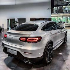 Mercedes Benz Coupe, Benz Suv, New Mercedes Amg, Best Luxury Cars, Luxury Suv, 3008 Peugeot, Peugeot 205, Lamborghini, Ferrari Car