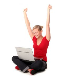 1 Hour Loan Kentucky- Get The Support Of Immediate Finance Without Any Delay
