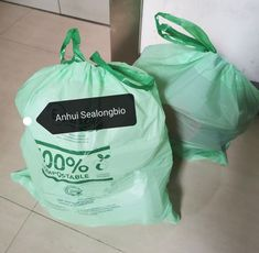 Sealong Biobased is the best biodegradable bag and biodegradable resin manufacturer in China. We encourage you to order free samples to test our products and find the exact right packaging sizes for your business. Biodegradable Plastic, Biodegradable Products, Free Samples, Resin, Packaging, Good Things, China, Business, Bags