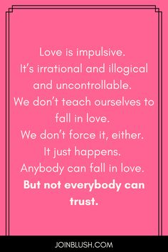 relationship quote relationship advice building trust how to build trust healthy relationship happy relationship marriage advice marriage tips Trust In Relationships, Healthy Relationships, Relationship Advice, Boyfriend Advice, Boyfriend Quotes, Marriage Advice Quotes, Marriage Tips, Love Advice, Love Tips