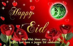 eid gifs image