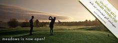 Sunriver Oregon Vacation Rentals & Hotels   Sunriver Resort   Ski Resorts & Hotels in Oregon