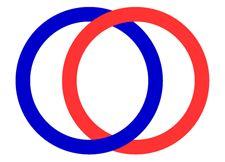 logo de l'Union des sociétés françaises de sports athlétiques