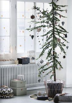 Ferm Living Christmas decor - Coco Lapine