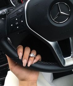 Mb a.a my baby and Mercedes Benz car My Dream Car, Dream Life, Dream Cars, Mode Logos, Hipster Tattoo, Mercedez Benz, Luxury Lifestyle Women, Boujee Lifestyle, Mercedes Car