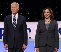 """President-elect Joe Biden and Vice President-elect Kamala Harris have announced an all-female communications team on Sunday targeted at bringing """"diverse perspectives"""" to the White House. Jen Psaki, a top member of the transition team who served in the Obama-Biden administration, was chosen as White House press secretary. Kate Bedingfield, who was deputy Biden-Harris campaign manager,…"""