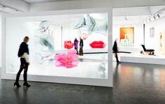 Pop Art Design - Louisiana Museum of Modern Art