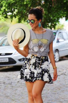 Moda Chic – 0FF    por Lais Dias | Blog Bastidores da moda       - http://modatrade.com.br/moda-chic-a-0ff