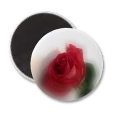 Romantic, cute, and funny magnets make nice little inexpensive gifts for yourself anyone in love any day of the year.    You can easily tuck a romantic...