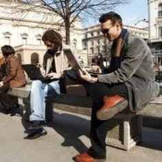 Giornata del Lavoro Agile, l'esperienza di Green Geek - ECO dalle CITTA'