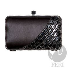 Global Wealth Trade Corporation - FERI Designer Lines Purse Wallet, Pouch, Christmas Jokes, Selling On Pinterest, California Style, Champagne Color, Purses And Bags, Zip Around Wallet, Wallets