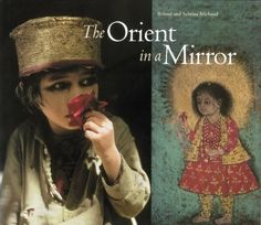 The Orient in a Mirror by Sabrina Michaud http://www.amazon.com/dp/0810948443/ref=cm_sw_r_pi_dp_QH9Utb10SQSVMAR9