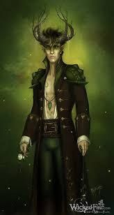 Image result for puck midsummer night's dream costume