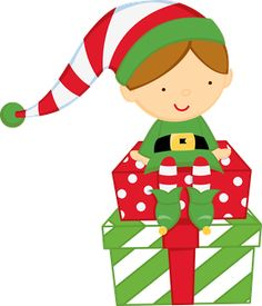 Ckren uploaded this image to 'Navidad'. See the album on Photobucket. Christmas Graphics, Christmas Clipart, Noel Christmas, Merry Christmas And Happy New Year, Christmas Images, Christmas Crafts, Christmas Decorations, Christmas Ornaments, Tree Decorations