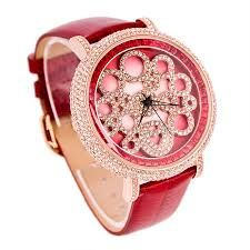 Image result for watches for women