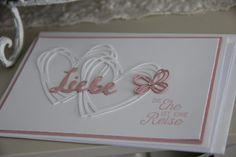 kreative lieblingsstücke stampin up | Kreative Lieblingsstücke ~ Seite 9 von 88 ~ ♡ unabhängige Stampin ...