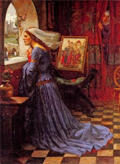 guinevere and lancelot - Google Search