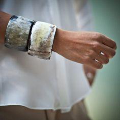 https://www.etsy.com/browse/jewelry/bracelets/