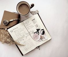 Discover recipes, home ideas, style inspiration and other ideas to try. Lily Potter, Harry Potter, Personalized Notebook, Bullet Journal Art, Cool Books, All Is Well, The Infernal Devices, Autumn Inspiration, Style Inspiration