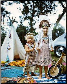 Haha! Yes...hey, I have a blonde recessive gene! // @jennycustock... your'e future children.. minus the blond