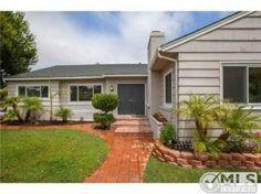 $985,000   2,837 SF  Fabulous Pt. Loma Remodel 5 Bedrooms, 3 Bathrooms