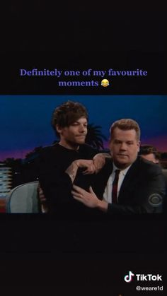 Four One Direction, One Direction Harry Styles, One Direction Videos, One Direction Humor, One Direction Pictures, Funny Vid, Stupid Funny Memes, Louis Tomilson, Harry Styles Photos