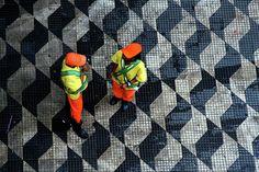 Brazil Contemporary – Contemporary art, architecture, visual culture and design,