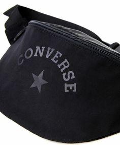 CONVERSE(コンバース)の「【CONVERSE/コンバース】Classic Body Shoulder/ウエストポーチ(ボディバッグ/ウエストポーチ)」 - WEAR