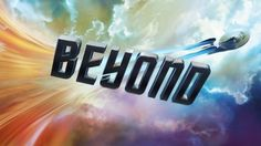 Star Trek Beyond points the 50-year-old franchise back at the stars