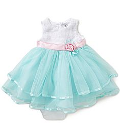 9836934a1916 30 Best Baby Dresses for Wedding images