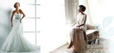 Frilly Frocks Bridal Wear  #PrincessWeddingDress #VapSleevesWeddingDresses #ShortBridesmaidsDresses