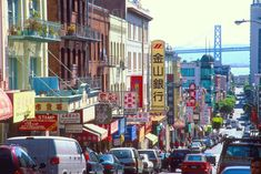 Google Image Result for http://www.fodors.com/wire/Chinatown-San-Francisco.jpg