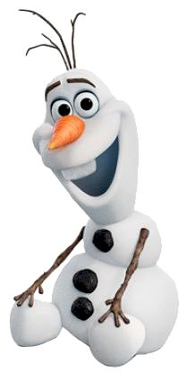 About Olaf Lenny Ostrovitz On Pinterest Olaf Frozen And