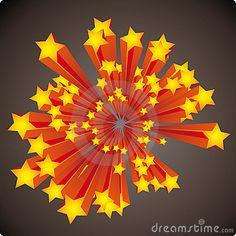 stars-explosion-6026156.jpg (400×400)