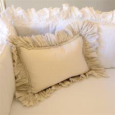 Matteo Baby Bedding Tat Crib Set