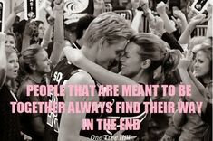 Amazing Quotes, Great Quotes, Quotes To Live By, Me Quotes, Inspirational Quotes, Favorite Words, Favorite Quotes, Favorite Tv Shows, Lucas And Peyton