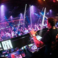 Las Vegas Nightlife, Vegas Bachelorette, Night Life, Photo And Video, Concert, Videos, Instagram, Concerts, Festivals