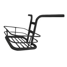 Be prepared for anything the trail throws at you with a bicycle bag or basket! These bike accessories for sale from Level 9 Sports will keep your prepared. Car Racks, Bicycle Bag, Bike Rack, Tail Light, Outdoor Chairs, Bike Baskets, Ebay, Cycling, Powder